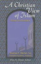 Christian View of Islam