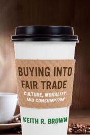 Buyinf into Fair Trade