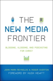media frontier
