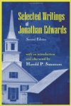 Selected Writings of Jonathan Edwards