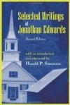 Selected Writings of Jonathan Edwards