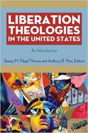 Liberation Theologies in the US